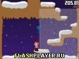 Игра Парень и приятель - играть бесплатно онлайн