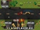 Игра Водитель мафии 3 - играть бесплатно онлайн