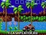 Игра Марио: Босс версия - играть бесплатно онлайн