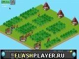 Игра Стратегия обороны 4 – Последняя война - играть бесплатно онлайн