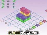 Игра Изометрия 2 - играть бесплатно онлайн