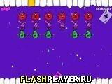 Игра Галактика - играть бесплатно онлайн