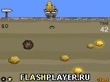 Игра Золото - играть бесплатно онлайн