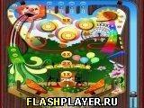 Игра Парк развлечений – Пинбол - играть бесплатно онлайн