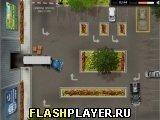 Игра 18 колёс - играть бесплатно онлайн