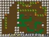 Игра В огне - играть бесплатно онлайн