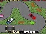 Игра Припаркуй мою машину! - играть бесплатно онлайн