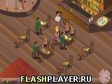 Игра Большой таймер - играть бесплатно онлайн