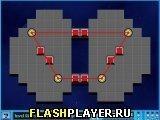 Игра Рабочий лазер - играть бесплатно онлайн