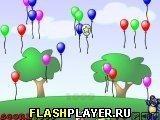 Игра 21 шарик - играть бесплатно онлайн
