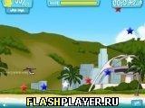 Игра Скайрайдер - играть бесплатно онлайн