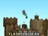 Игра Арканорум - играть бесплатно онлайн