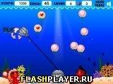 Игра Жемчужные любовники - играть бесплатно онлайн