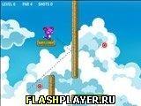 Игра Трикошет - играть бесплатно онлайн