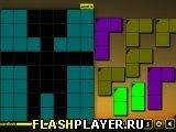 Игра Легор - играть бесплатно онлайн