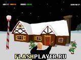 Игра Хитмэн - играть бесплатно онлайн