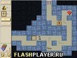 Игра Приключения Тейлсворта: В поисках драконьего клада - играть бесплатно онлайн