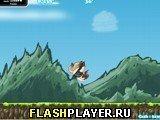 Игра Мяч Берсерка - играть бесплатно онлайн