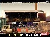 Игра Мото-икс Арена 2 - играть бесплатно онлайн