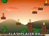 Игра Уничтожитель ваз 2 - играть бесплатно онлайн