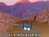 Игра Истребитель F-15 - играть бесплатно онлайн