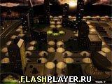 Игра Снайпер террорист - играть бесплатно онлайн