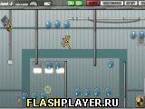 Игра Манекен никогда не подводит - играть бесплатно онлайн