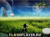 Игра Стрельба на время - играть бесплатно онлайн