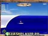 Игра Экстремальный серфинг - играть бесплатно онлайн