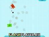 Игра Пасхальный танк - играть бесплатно онлайн