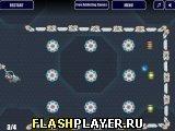 Игра Энерграв - играть бесплатно онлайн