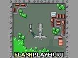 Игра Обратно на Землю - играть бесплатно онлайн