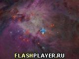 Игра Максимальный вызов - играть бесплатно онлайн