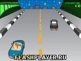 Игра Пьяная Николь - играть бесплатно онлайн