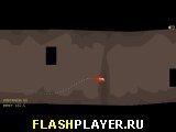 Игра ЭрСи-коптер - играть бесплатно онлайн