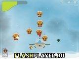 Игра Ракетная лихорадка - играть бесплатно онлайн