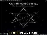 Игра Распутывать - играть бесплатно онлайн