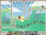 Игра Вакио - играть бесплатно онлайн