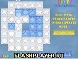 Игра Фитц - играть бесплатно онлайн