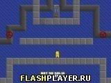 Игра Секретный выход - играть бесплатно онлайн