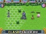 Игра Врата Апокалипсиса - играть бесплатно онлайн