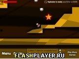 Игра Потерянные звезды - играть бесплатно онлайн