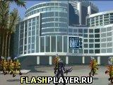 Игра Фэйлокалипсис - играть бесплатно онлайн