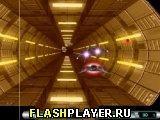Игра Боец Ксенона - играть бесплатно онлайн