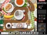 Игра Тараканы - играть бесплатно онлайн