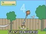 Игра Психический стек - играть бесплатно онлайн
