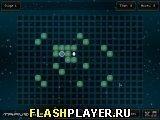 Игра Траверси - играть бесплатно онлайн