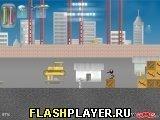 Игра Двойственный - играть бесплатно онлайн