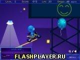 Игра Нарисуй трюк на байке 2 - играть бесплатно онлайн