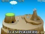 Игра Ковчег Жизни - играть бесплатно онлайн